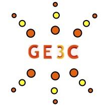 GE3C_logo