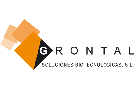 grontali