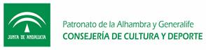 Patronato de la Alhambra y el Generalife