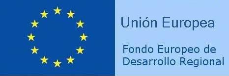 logo_europa_fondos_feder
